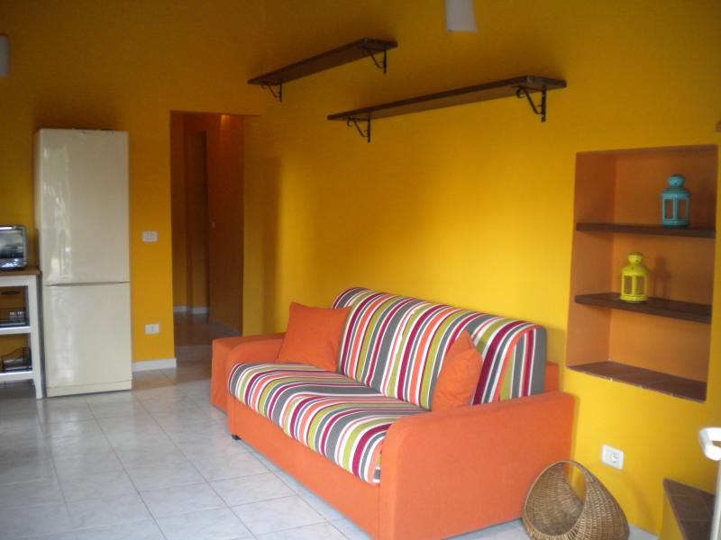 Affitto Appartamento 45992 Portoferraio