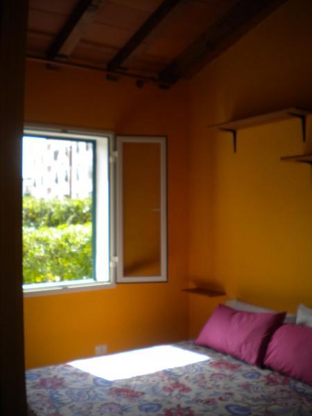 Camera Affitto Appartamento 45992 Portoferraio