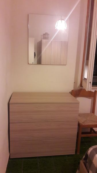Camera Affitto Appartamento 46408 Favignana