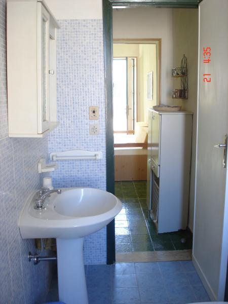 Affitto Appartamento 46408 Favignana