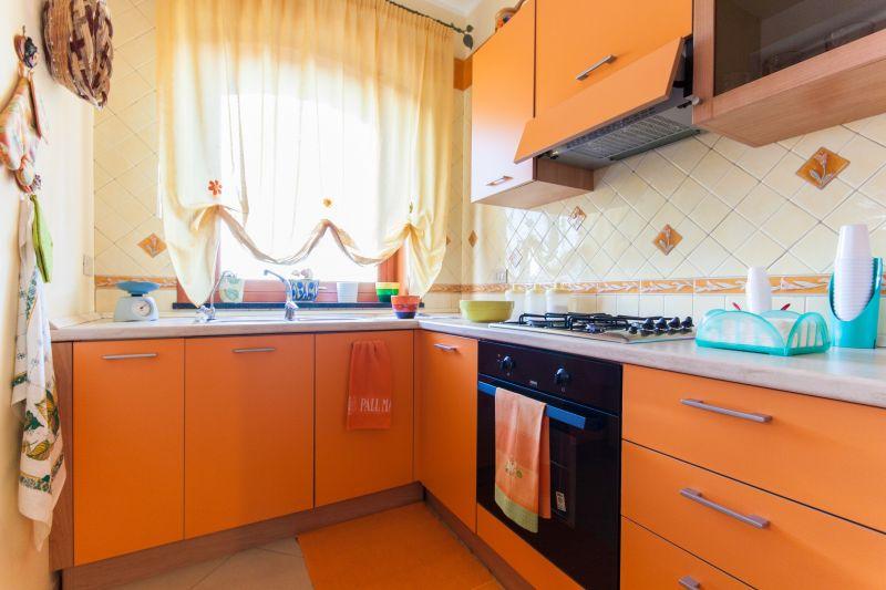 Altra vista Affitto Appartamento 46504 Castellammare del Golfo
