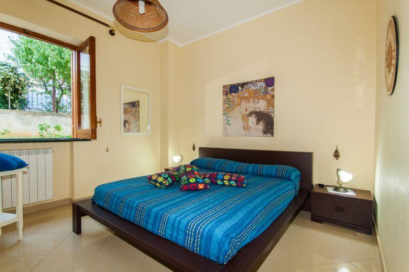 Camera 1 Affitto Appartamento 46504 Castellammare del Golfo