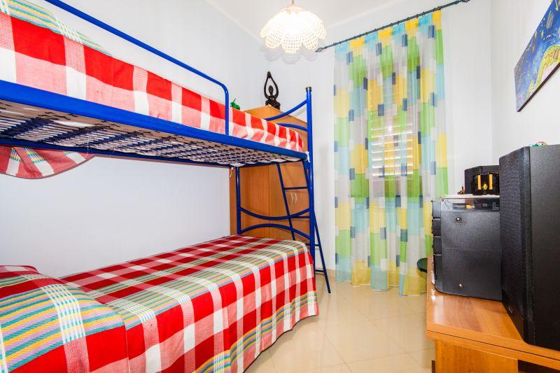 Camera 2 Affitto Appartamento 46504 Castellammare del Golfo