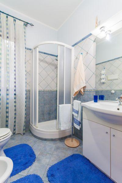 Affitto Appartamento 46504 Castellammare del Golfo
