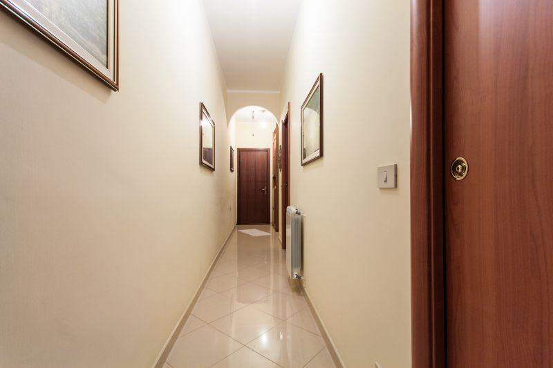 Corridoio Affitto Appartamento 46504 Castellammare del Golfo