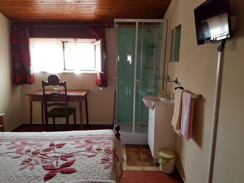 Camera 2 Affitto B&B 46546 Praia do Pedrogão