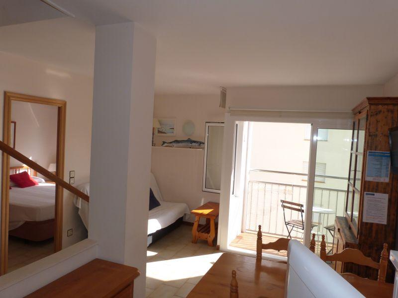 Affitto Appartamento 46764 L'escala
