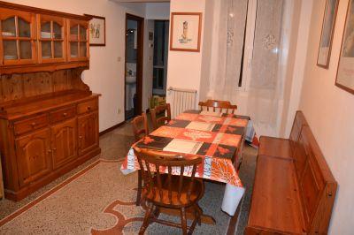 Affitto Appartamento 46813 Savona