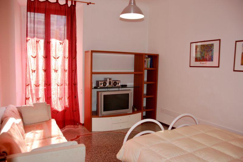 Camera 2 Affitto Appartamento 46813 Savona