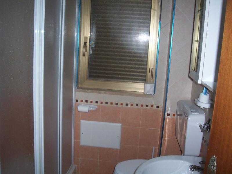 Bagno Affitto Appartamento 47027 Villapiana