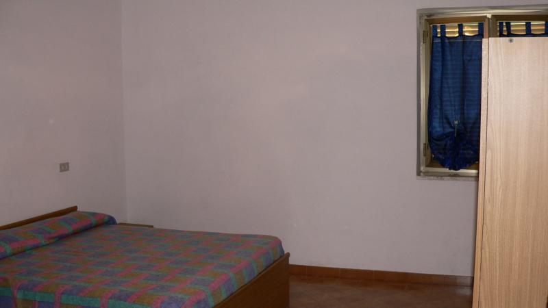 Camera 1 Affitto Appartamento 47027 Villapiana