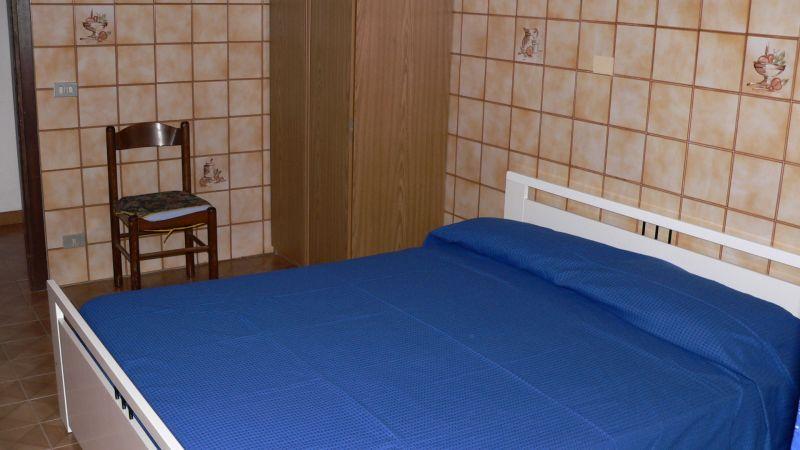 Camera 2 Affitto Appartamento 47027 Villapiana
