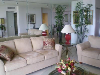 Affitto Appartamento 47405 Miami Beach