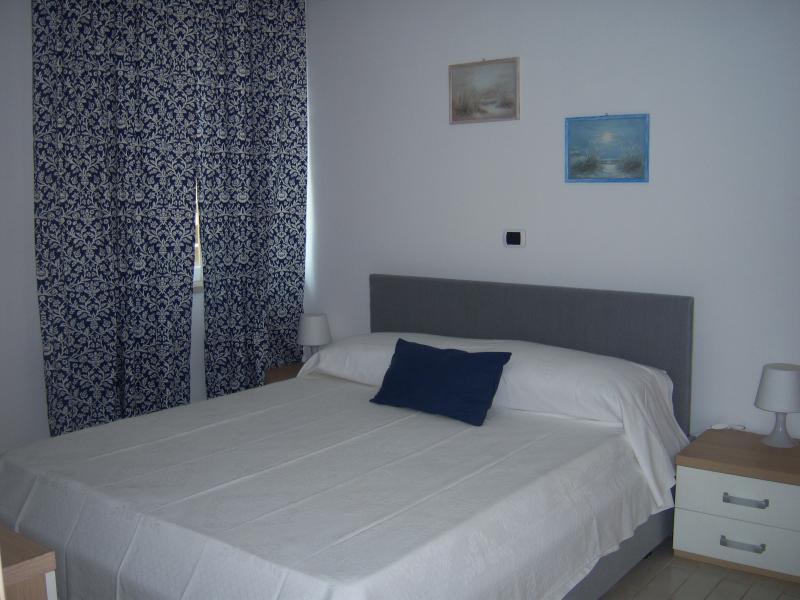 Affitto Appartamento 47626 Lerici