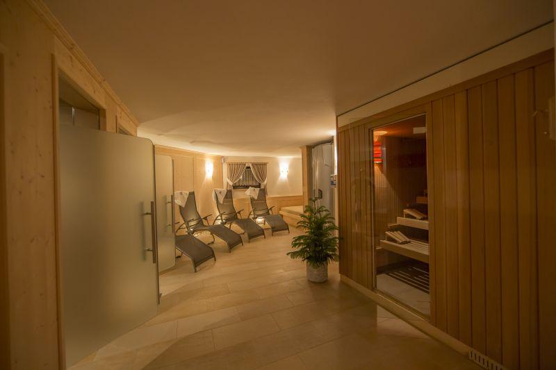 Affitto Appartamento 47754 Ortisei