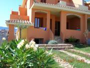 Appartamento in Villa Villasimius 2 a 8 persone