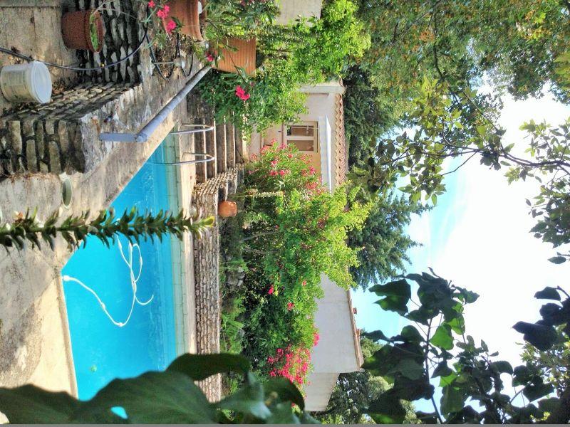 Affitto Casa 48095 Cassis