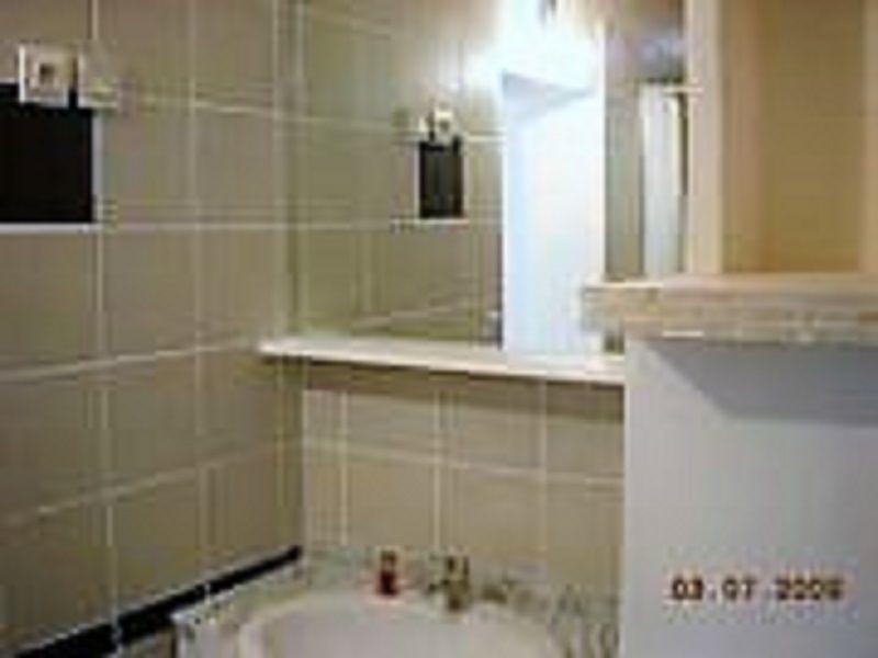 Doccia Affitto Casa 48095 Cassis
