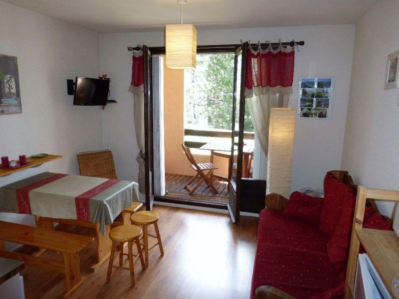 Affitto Appartamento 4855 Barcelonnette