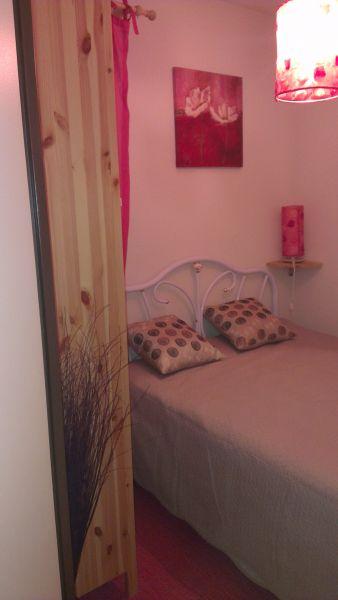 Camera Affitto Appartamento 4855 Barcelonnette