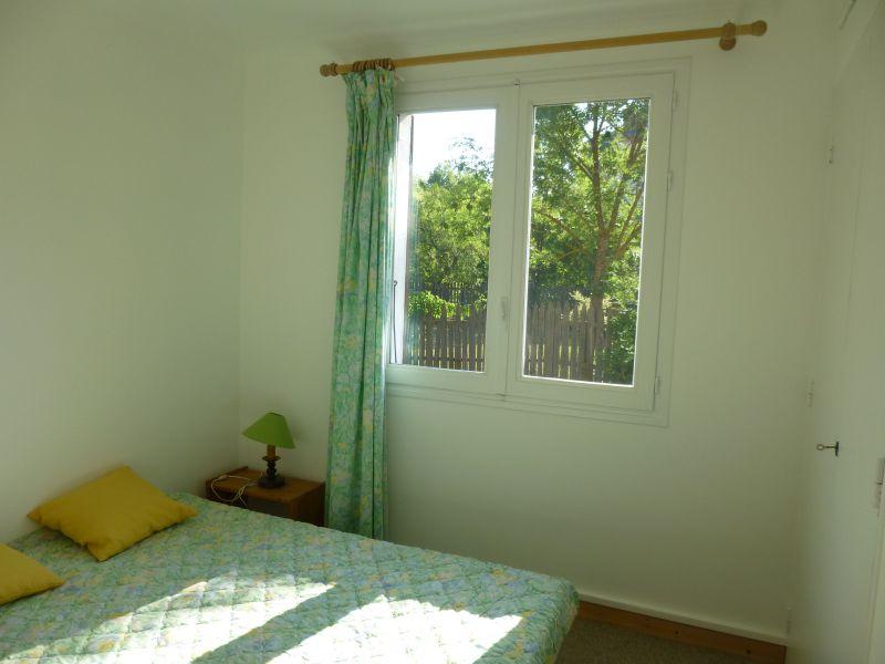 Affitto Appartamento 4863 Barcelonnette
