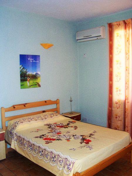 Camera 1 Affitto Appartamento 48721 Pointe Aux Piments