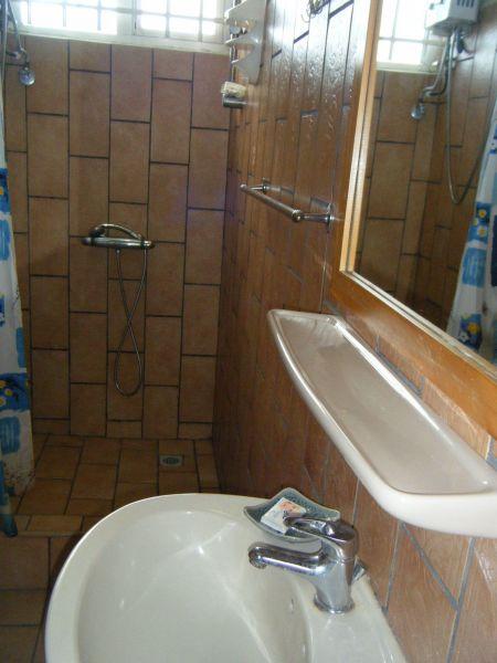 Bagno Affitto Appartamento 48721 Pointe Aux Piments