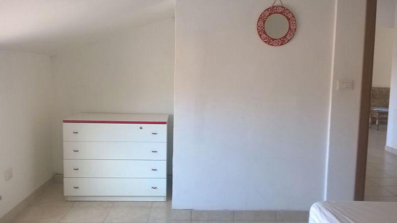 Camera 1 Affitto Appartamento 48897 Roseto degli Abruzzi
