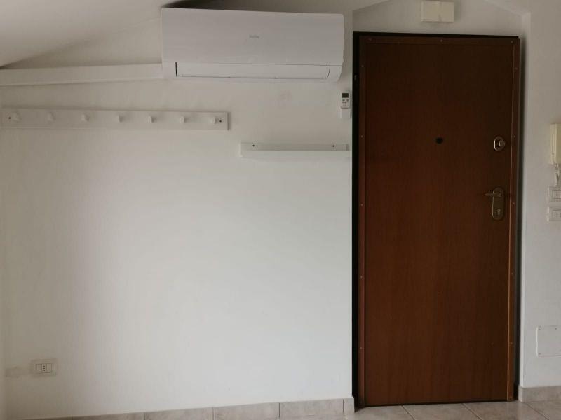 Affitto Appartamento 48897 Roseto degli Abruzzi