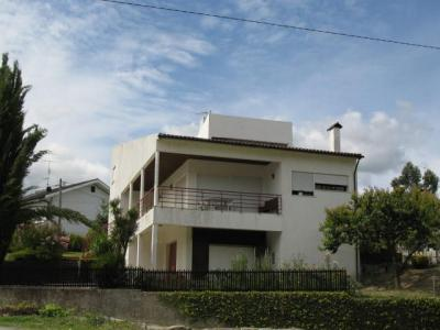 Affitto Villa  48914 Arcos de Valdevez
