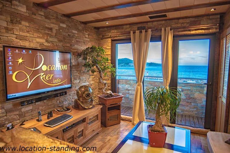 Affitto Appartamento 49276 Banyuls-sur-Mer