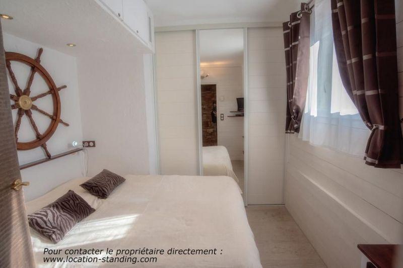 Camera Affitto Appartamento 49276 Banyuls-sur-Mer