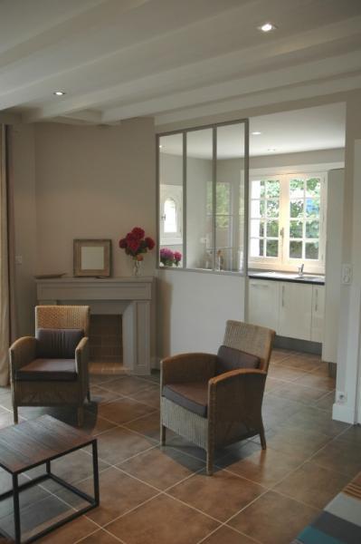 Salotto Affitto Villa  49752 Carnac