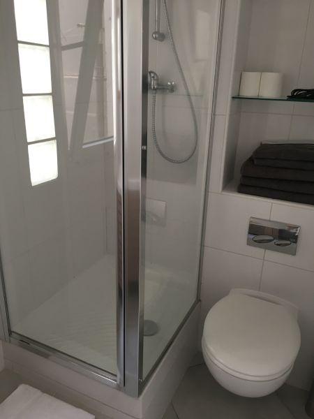 Doccia Affitto Appartamento 49801 Nizza