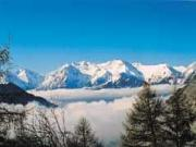Appartamento Alpe d'Huez 5 a 6 persone
