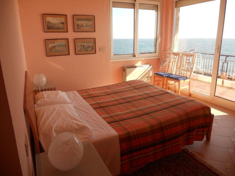 Affitto Appartamento 50004 Diano Marina