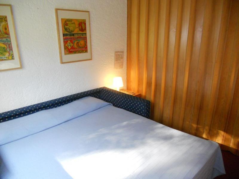 Salotto Affitto Appartamento 50220 Madonna di Campiglio