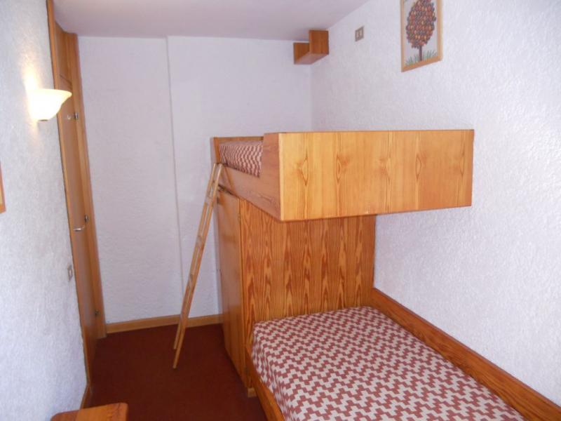 Camera Affitto Appartamento 50220 Madonna di Campiglio