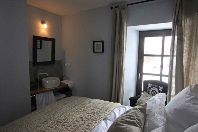 Camera Affitto Appartamento 50290 Valloire