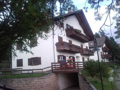 Affitto Appartamento 50392 Folgaria