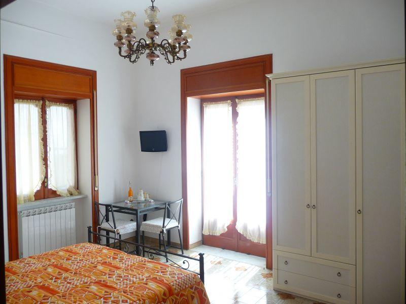 Camera 1 Affitto Appartamento 50446 Amalfi