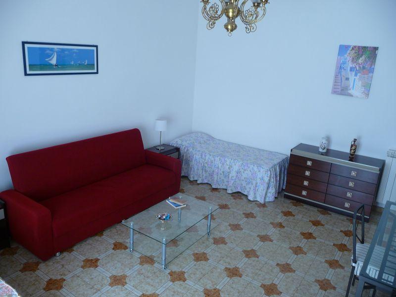 Camera 2 Affitto Appartamento 50446 Amalfi