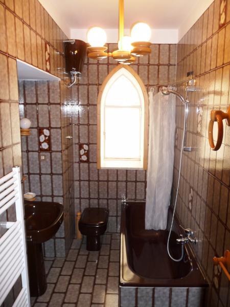Affitto Appartamento 50446 Amalfi