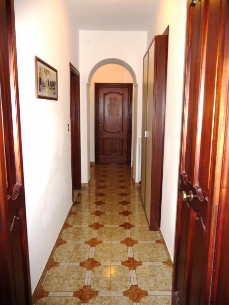 Corridoio Affitto Appartamento 50446 Amalfi