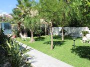 Appartamento in Villa Avola 4 a 7 persone