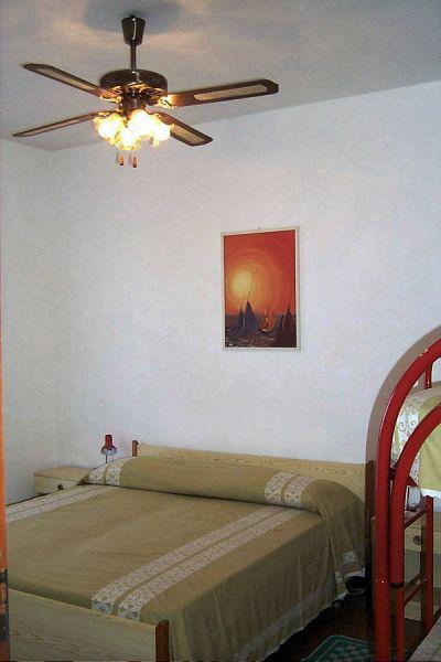 Camera Affitto Appartamento 50947 San Bartolomeo al Mare