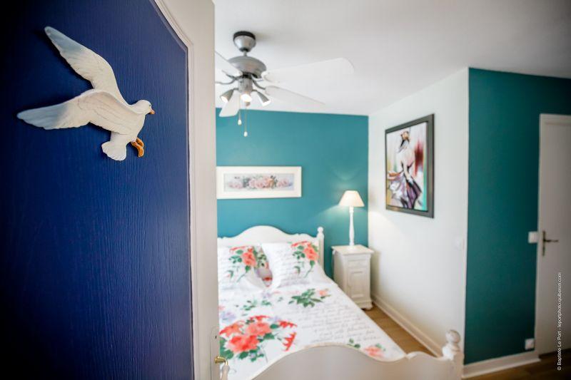 Camera 1 Affitto Appartamento 50989 Quiberon