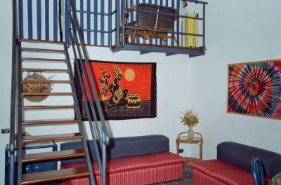 Affitto Appartamento 51063 San Vito lo Capo