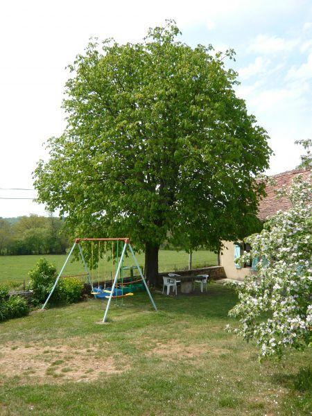 Affitto Agriturismo 51135 Saint-Cirq-Lapopie