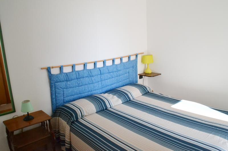Affitto Appartamento 51532 Santa Maria di Leuca